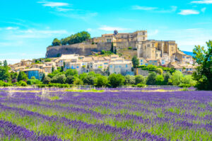 South of France | Provence | Ingenious Travel